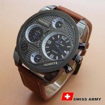 Watch n Time