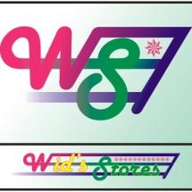 Wid's Store-7