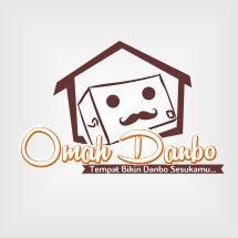 Jogja Danbo'Shop