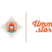 UMMI STORE & Collection