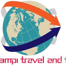 B053MPI Travel And Tour