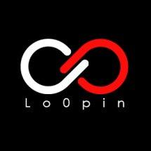 Lo0pin
