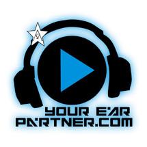 Your Ear Partner