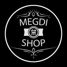 Jersey Megdi Shop