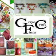 Griya Fima Craft
