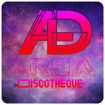 Area discotheque