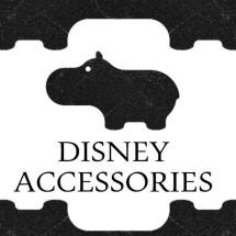 Disney Acc
