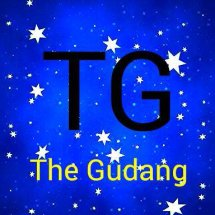The gudang