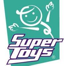Super Toys
