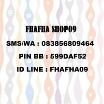 fhafhashop09