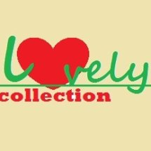 LOVELY COLECTION