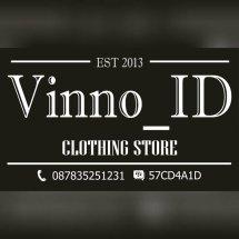 Vinno Clothing Store