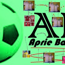 aprie_bayu_shop