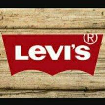 Pojok Levis