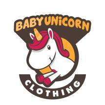 Baby Unicorn Clothing