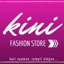 KINI Fashion Store