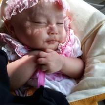 Athifa Baby Shop
