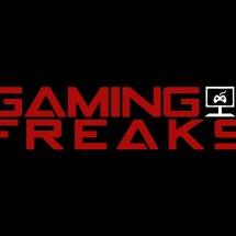 GamingFreaks