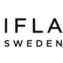 ORIFLAME~Sweden