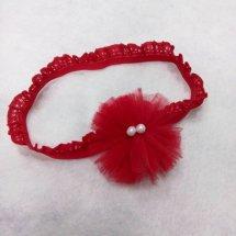 N handmade accesories