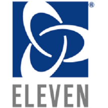 Logo ElevenGC