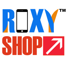 ROXYSHOP SPAREPART
