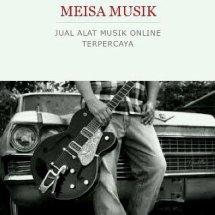 Meisa Musik