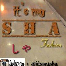 logo_itsmyshashop