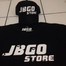 JBGO Store