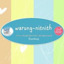 warung-nitnith