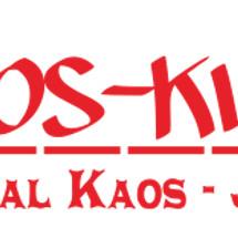 Kaos-ku.net 100% Online