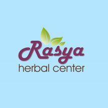 Rasya Herbal Center
