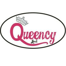 Queency Land