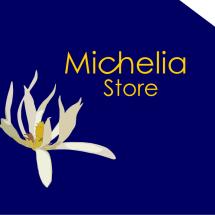 Michelia Store