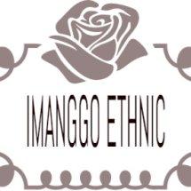 Manggo Shop