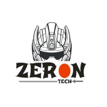Zerontech