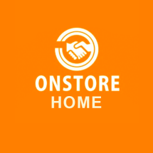 OnStore Home
