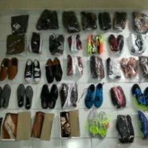 Lilis Shoes