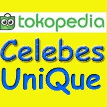 Celebes UniQue