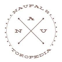 Naufal00