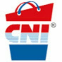 CNI distribitor KMI