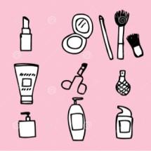 MakeupOlogy