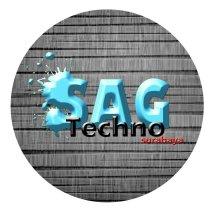 .:|SaG-TechNo|:.