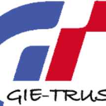 Gie-Trust