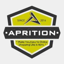 Aprition Store