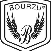 BOURZU