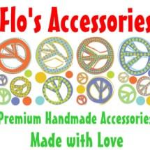Flo's Accessories