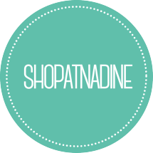 Shopatnadine