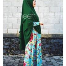 Afsheen_Moeslem
