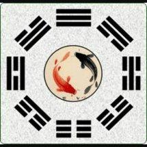 Kembang Jepun Grosir